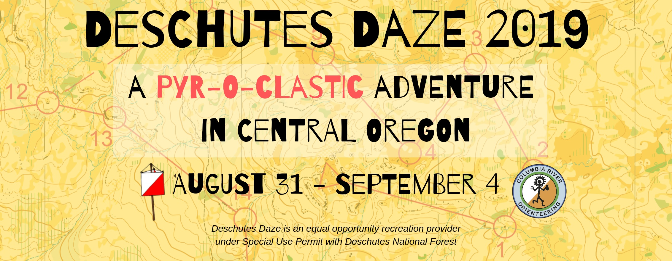 Deschutes Daze for website-1.jpg