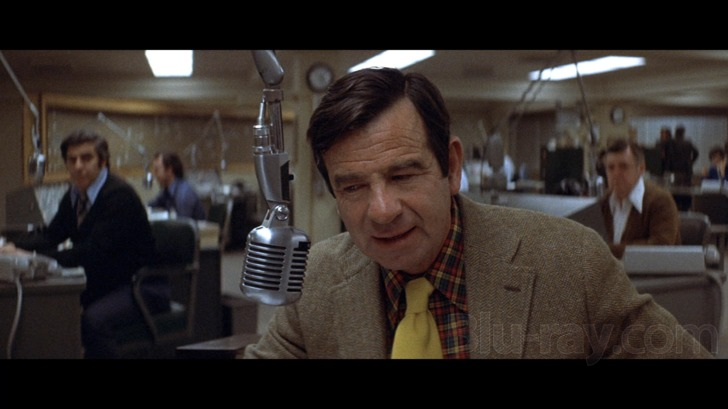 TAKING OF PELHAM ONE TWO THREE is one of several new Blu-Rays released this week