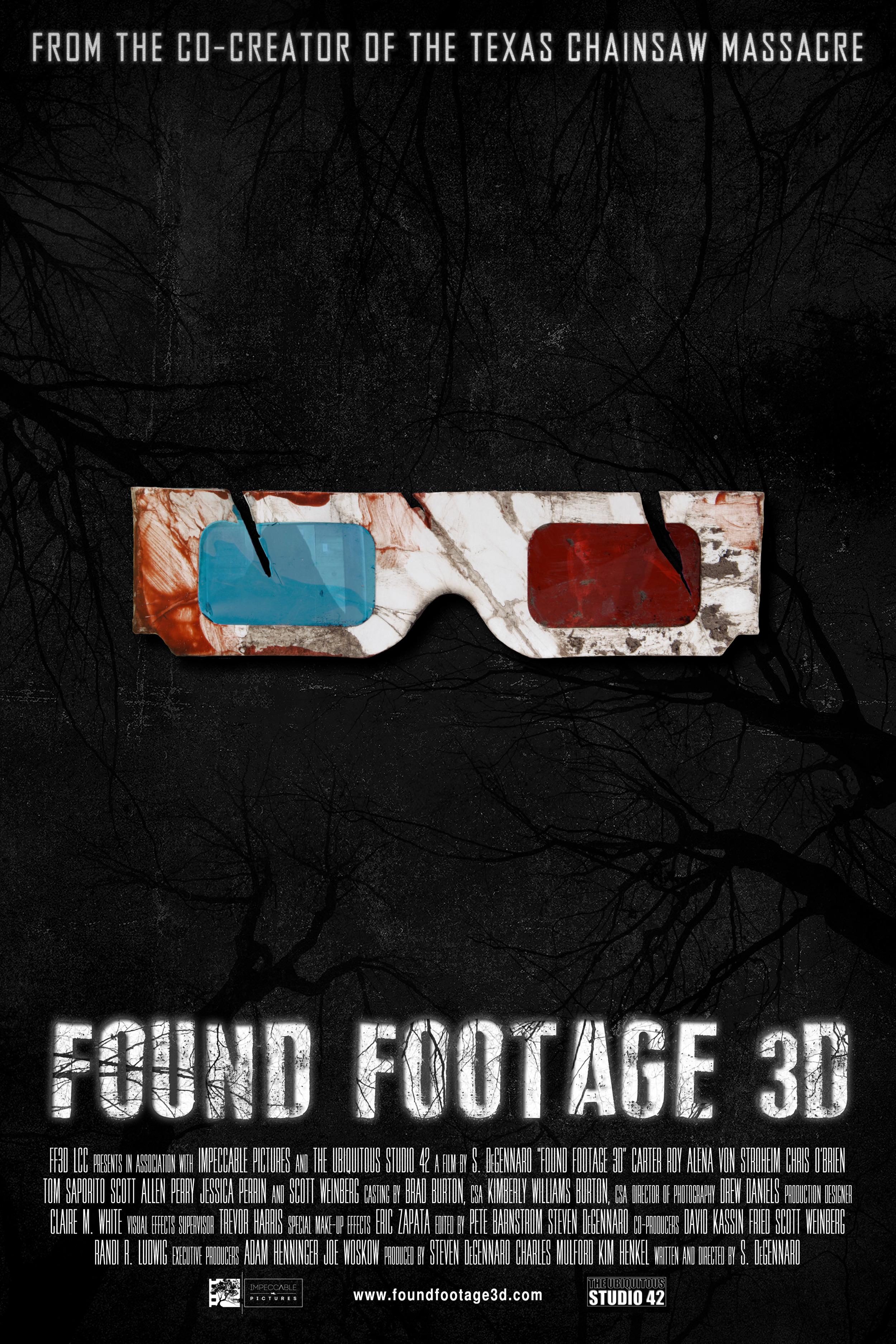 FF3D Glasses Poster hi-res.jpg