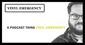 new-VINYL EMERGENCY.png