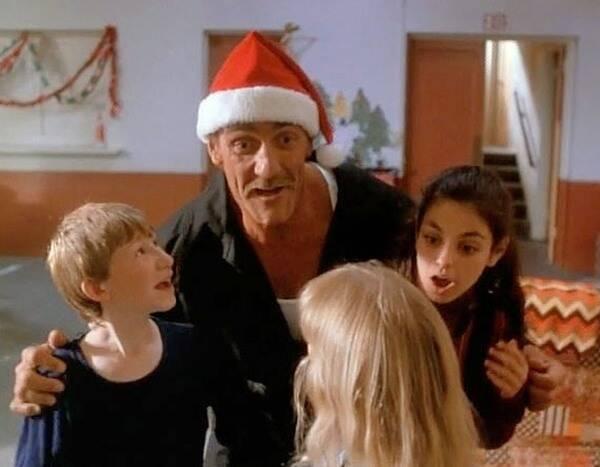 Santa with Mila Kunis.jpg