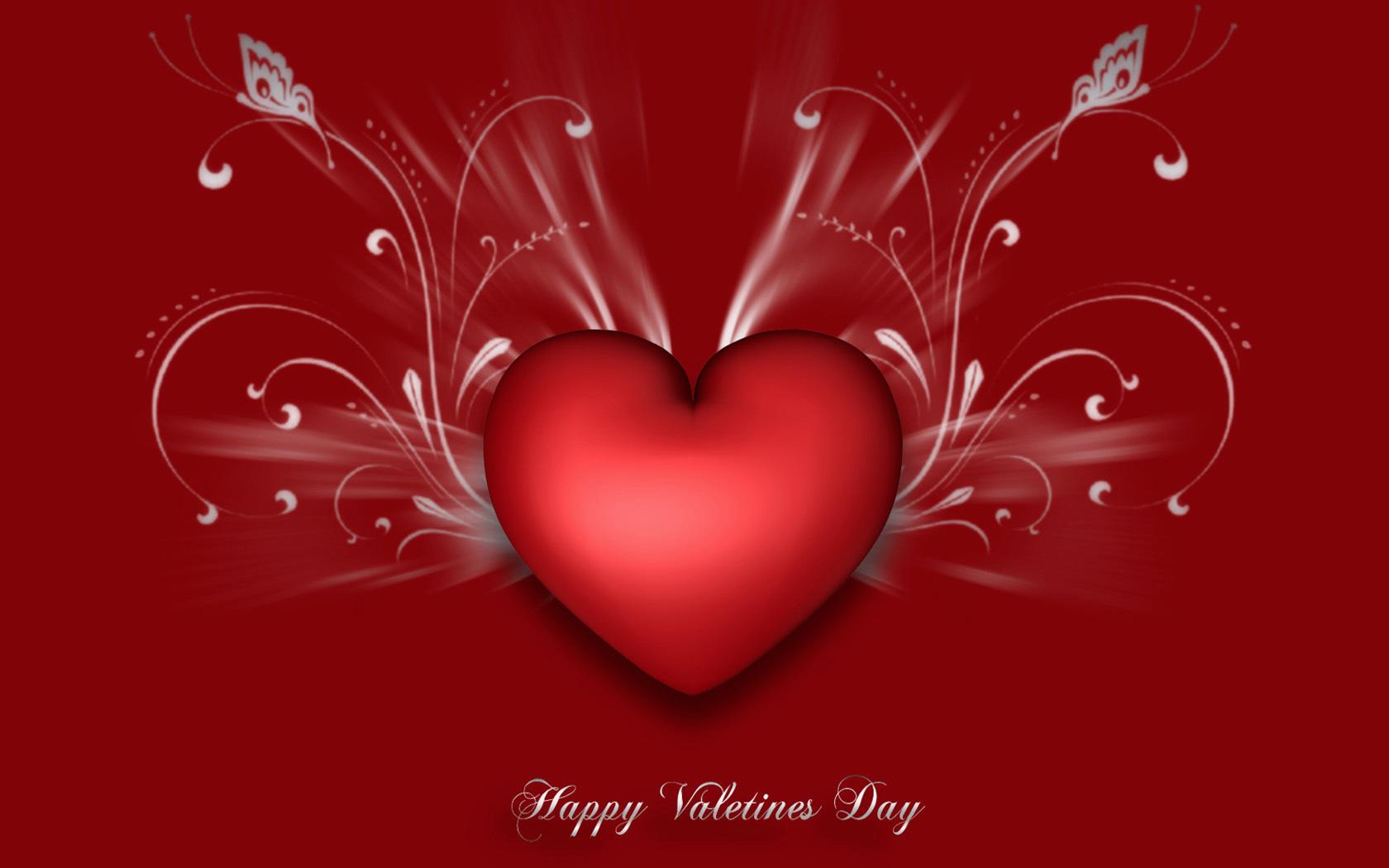 google-images-valentine-wallpaper-free_4941377.jpg