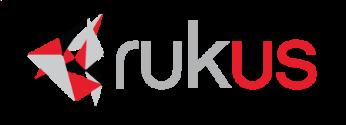 Rukus-Logo2015_White-Back.png