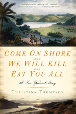 US paperback .jpg