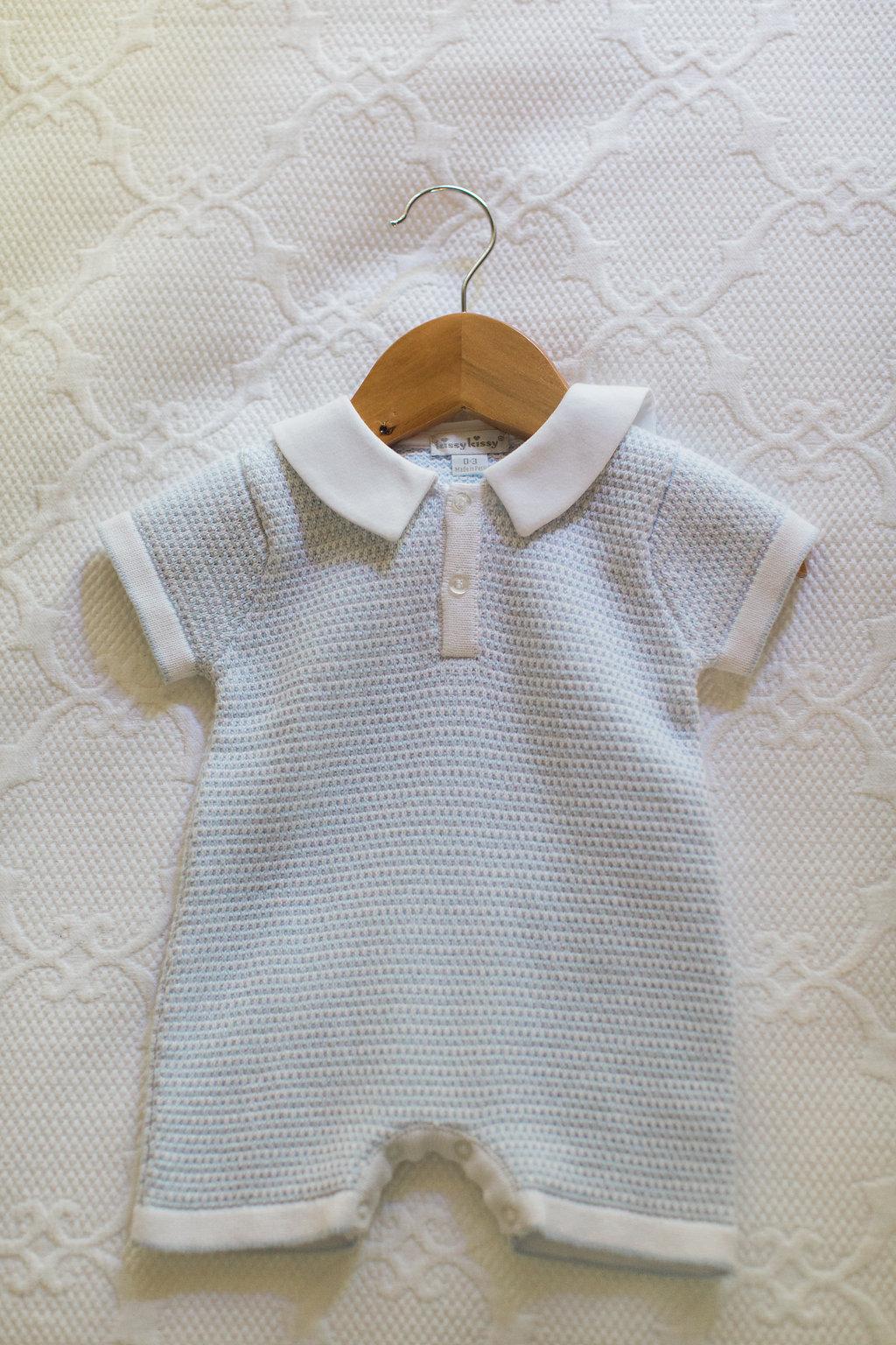 Nursery-14.jpg