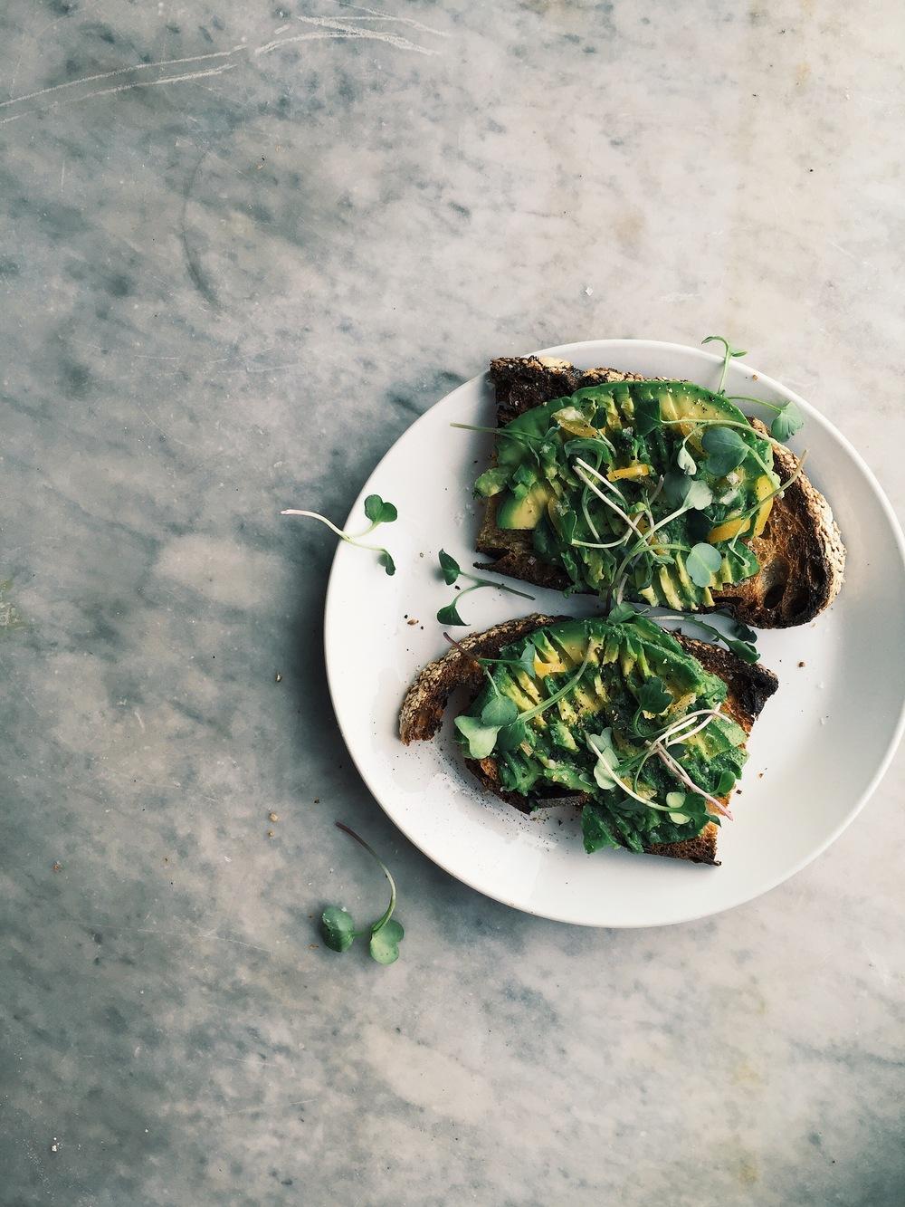 avocado toast.jpeg