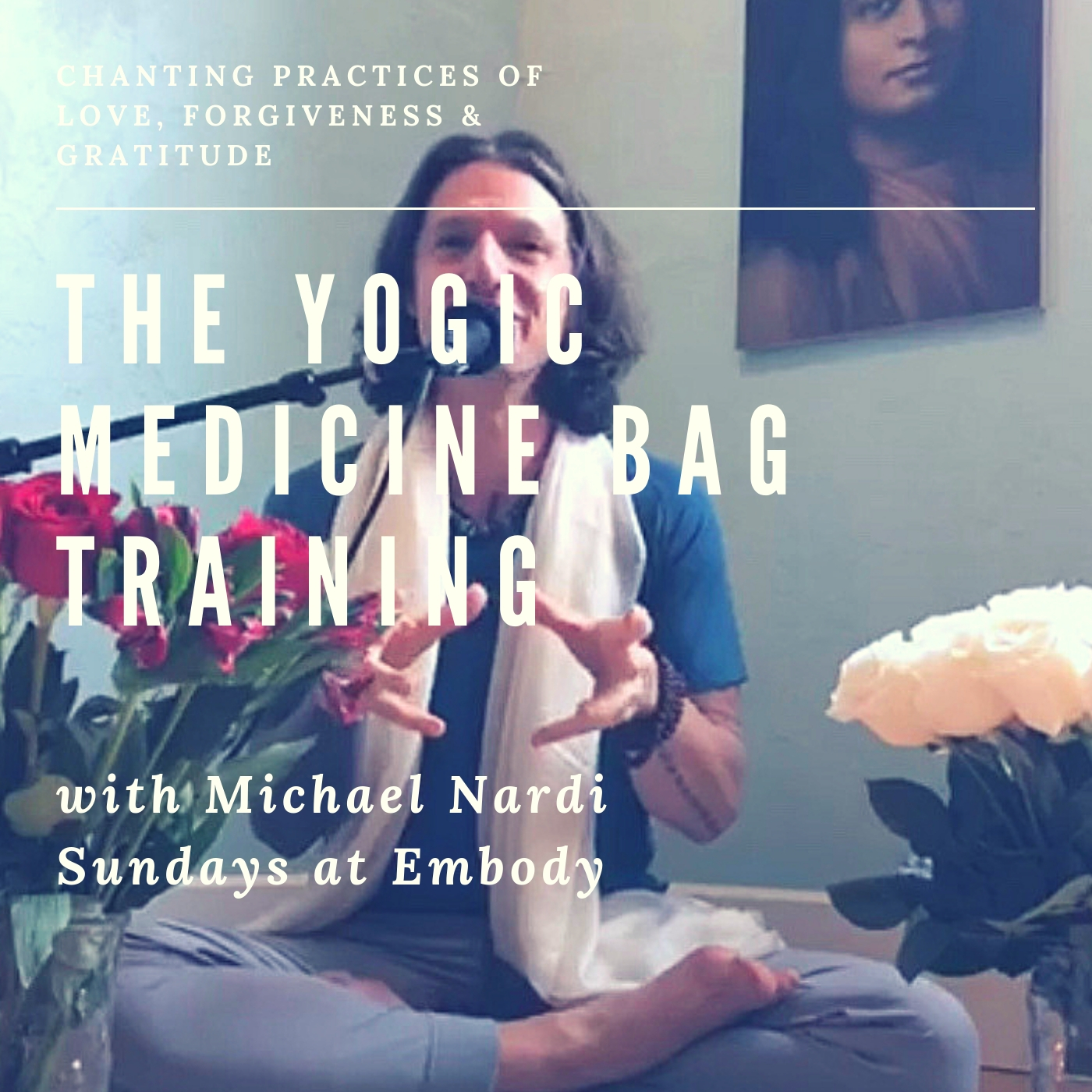 Sundays at Embody Yogic Medicine Bag.jpg