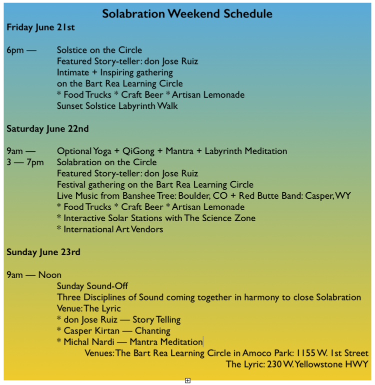 Weekend+Schedule.png