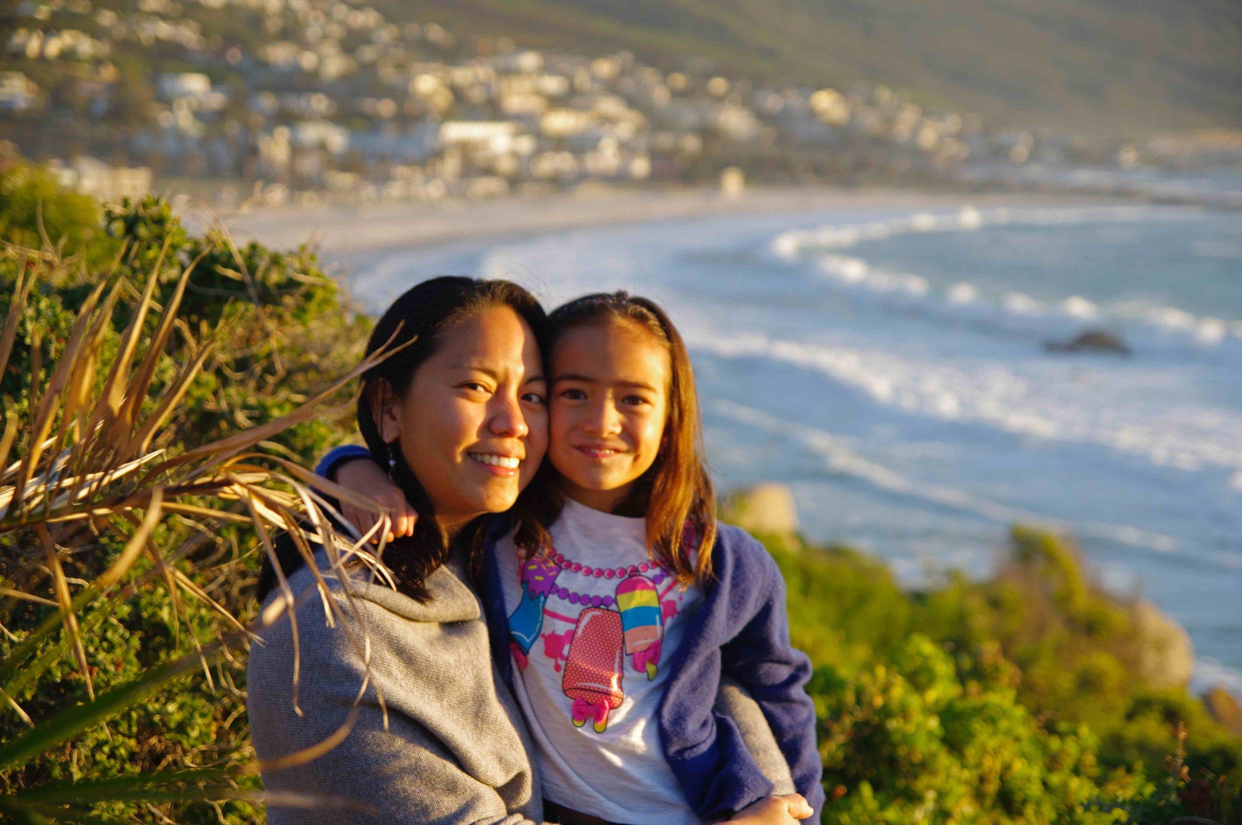 nina and mommy.jpg