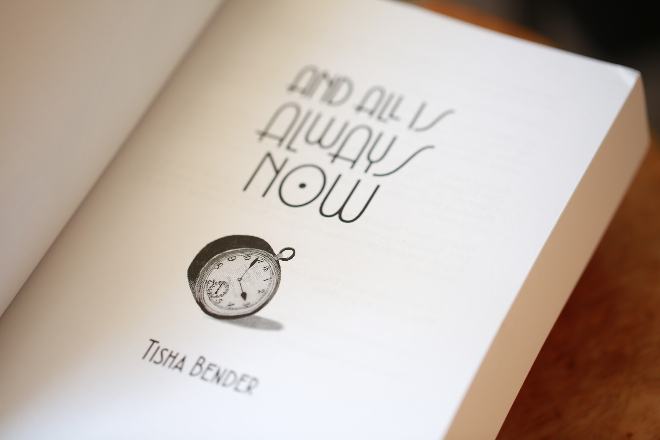 Tisha-Bender_And-All-Is-Always-Now_Time-001
