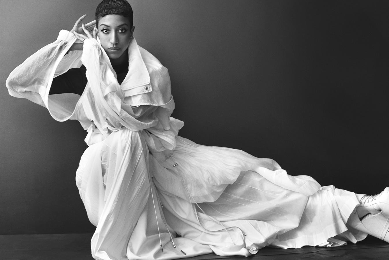 kesh-interview-magazine-ellinor-stigle
