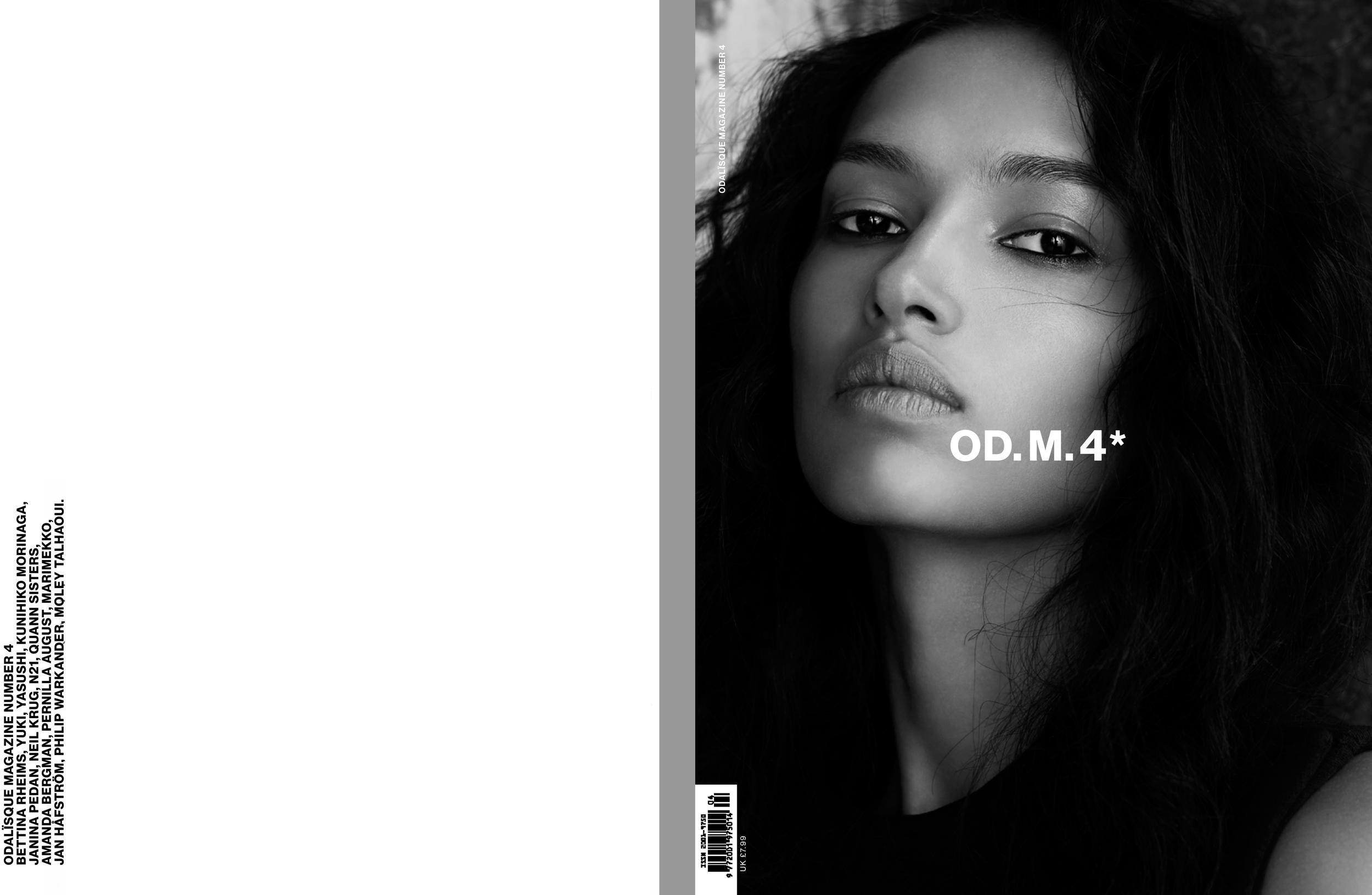 ODM4_COVER_BW-STIGLE.jpg
