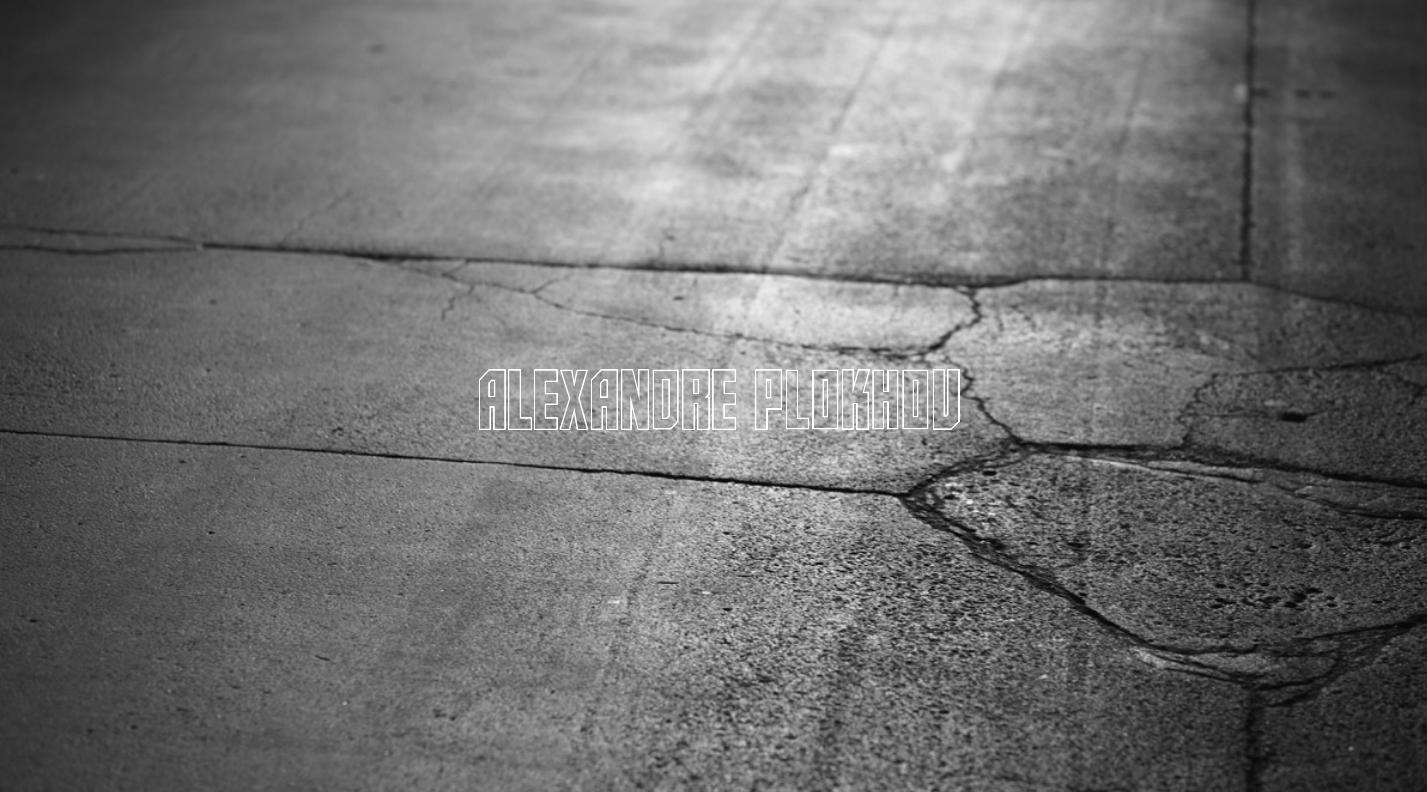 alexndre-plokhov-ellinor-stigle