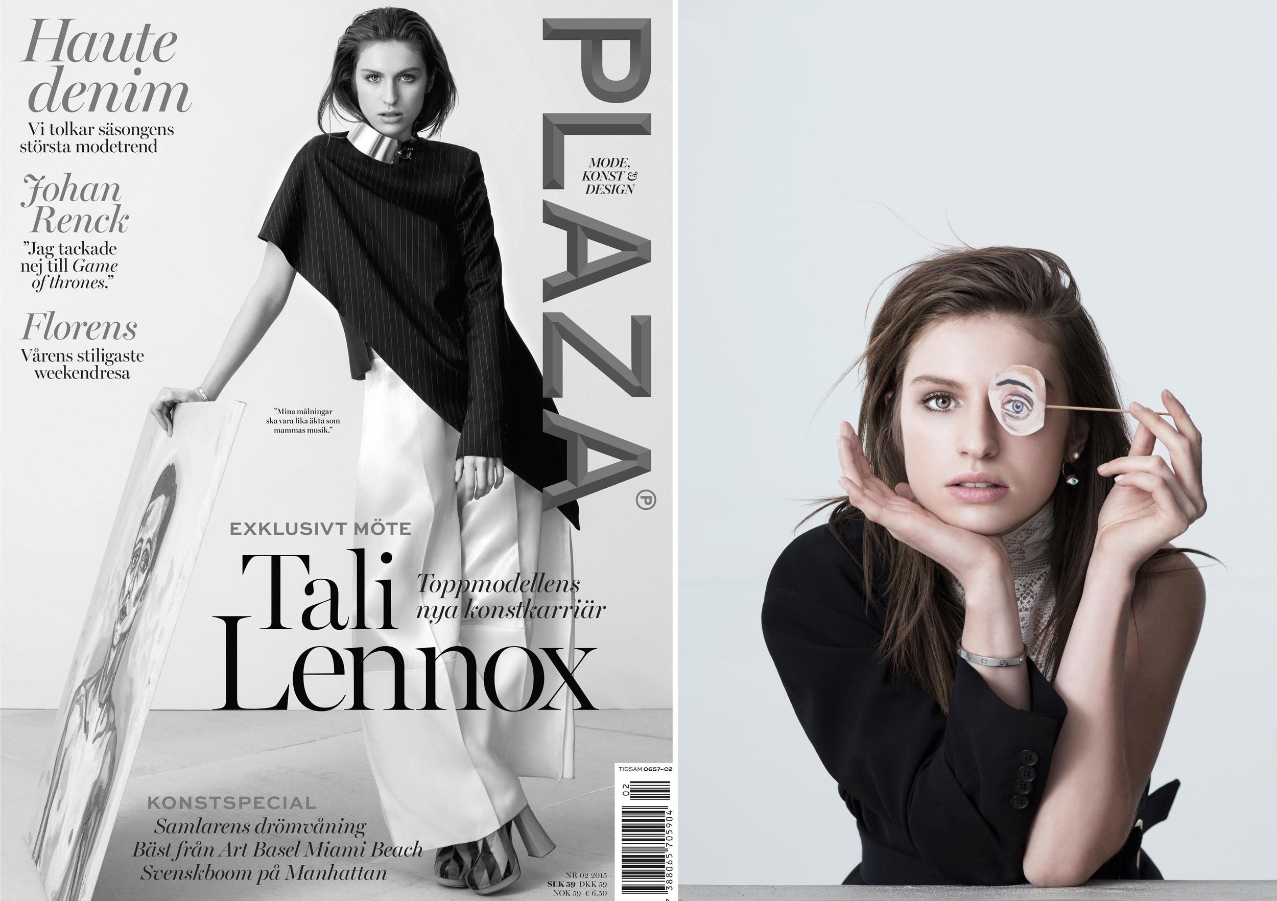 tali-lennox-plaza-magazine-cover-ellinor-stigle