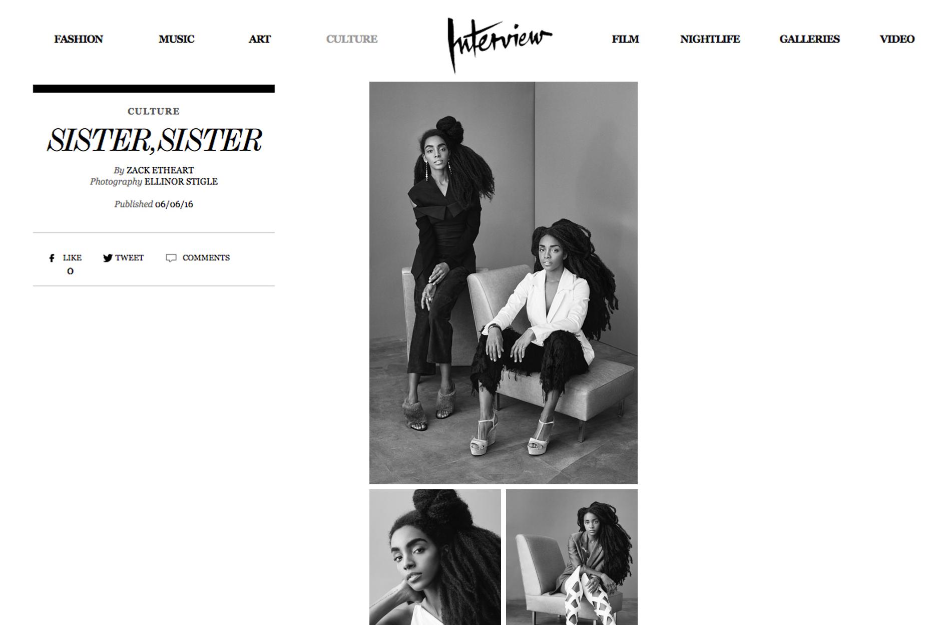 interview-magazine-tk-wonder-cipriana-quann-urban-bush-babes-ellinor-stigle