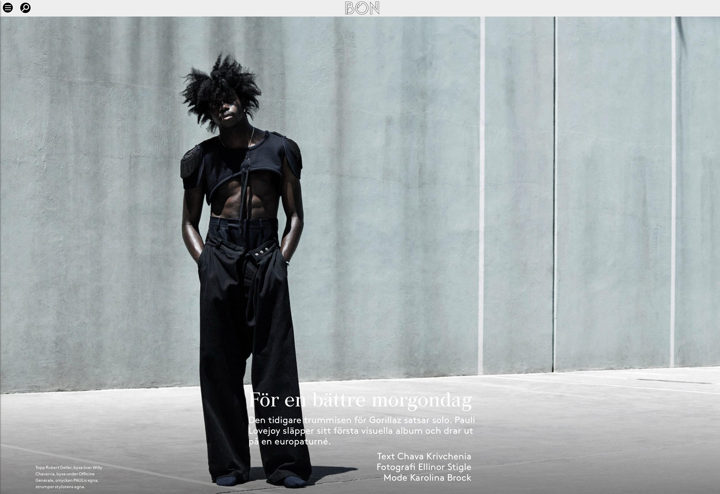 PAULi_lovejoy-ellinor-stigle-bon-magazine