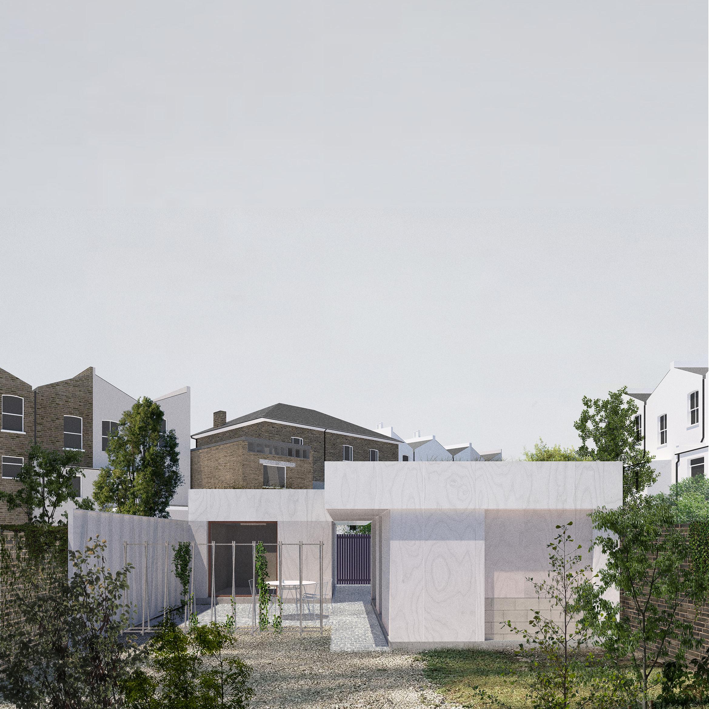 Courtyard 30.jpg