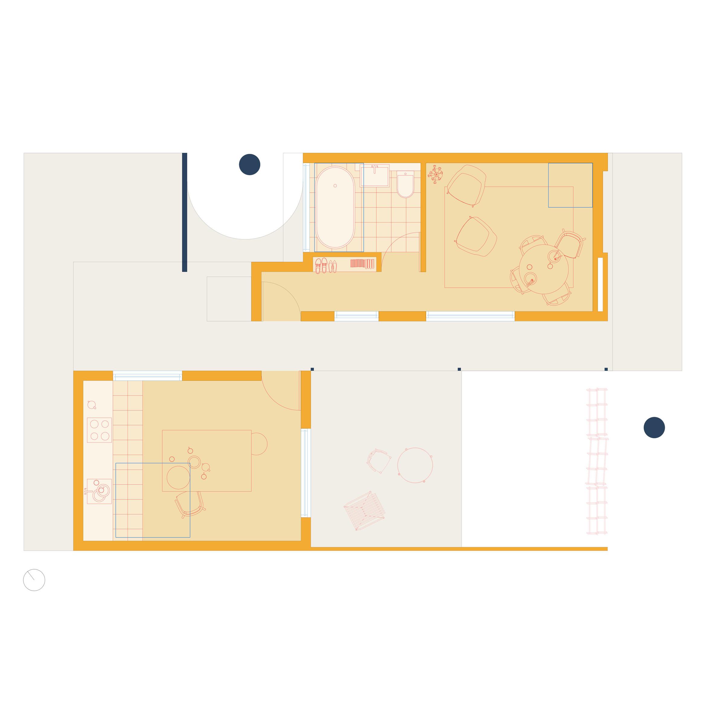 Courtyard 31.jpg
