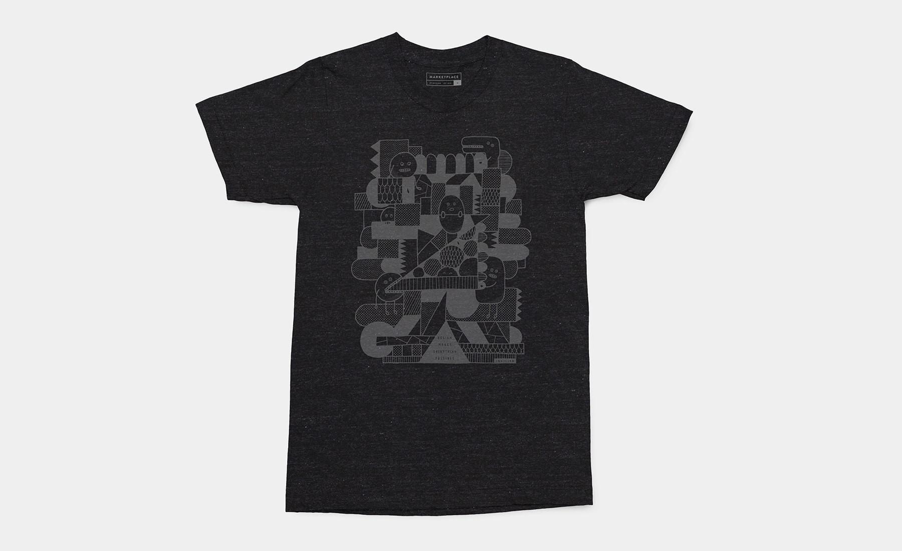 CINCY T-shirt Ohio Cincinnati XS-4XL Area Code 513