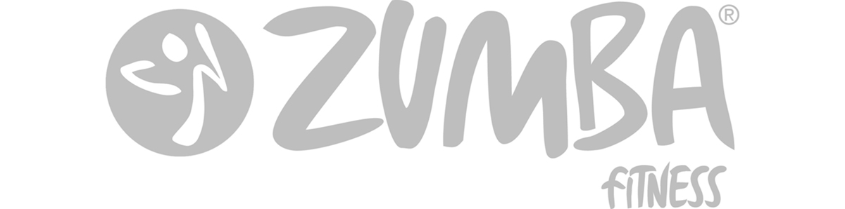 FitnessFactory_Zumba.jpg