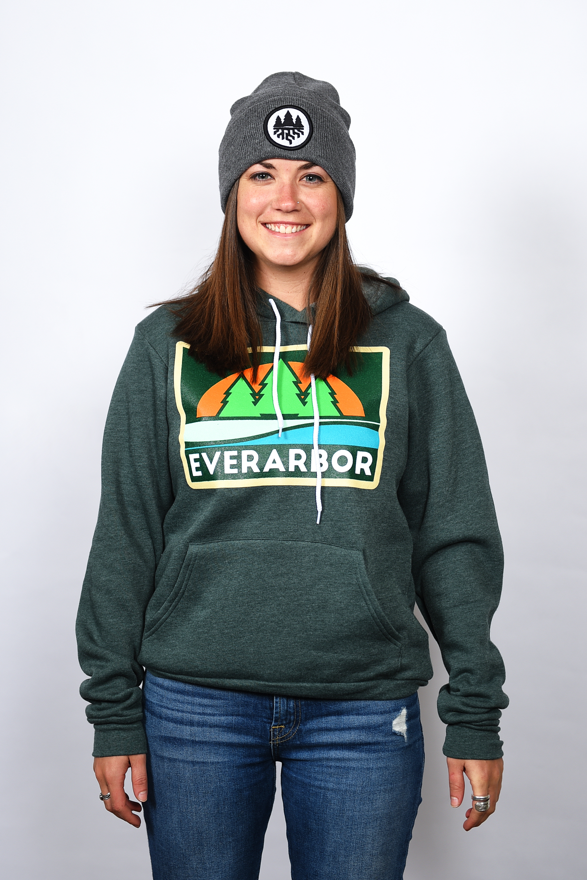 EVERARBOR_BRANDING_2019_KB0211.jpg