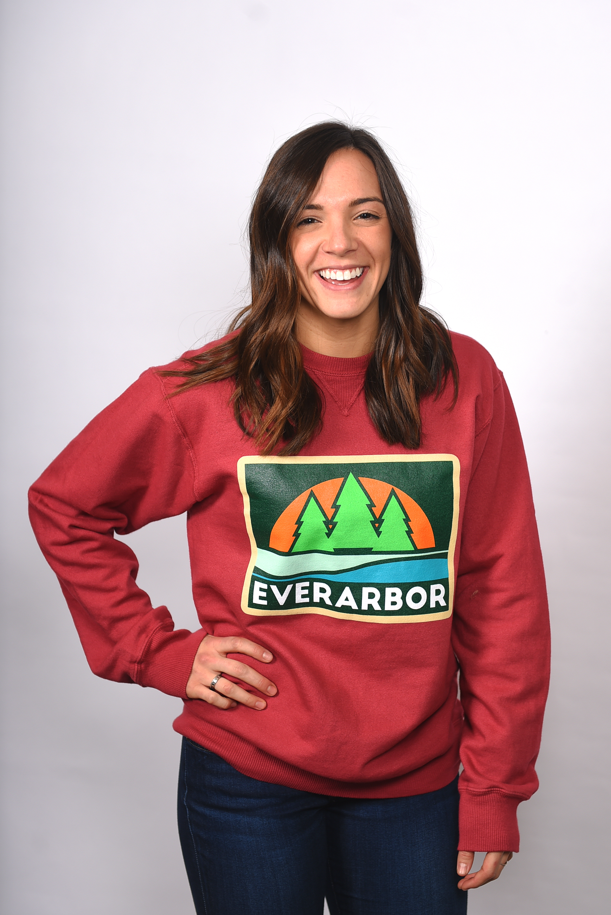 EVERARBOR_BRANDING_2019_KB0220.jpg