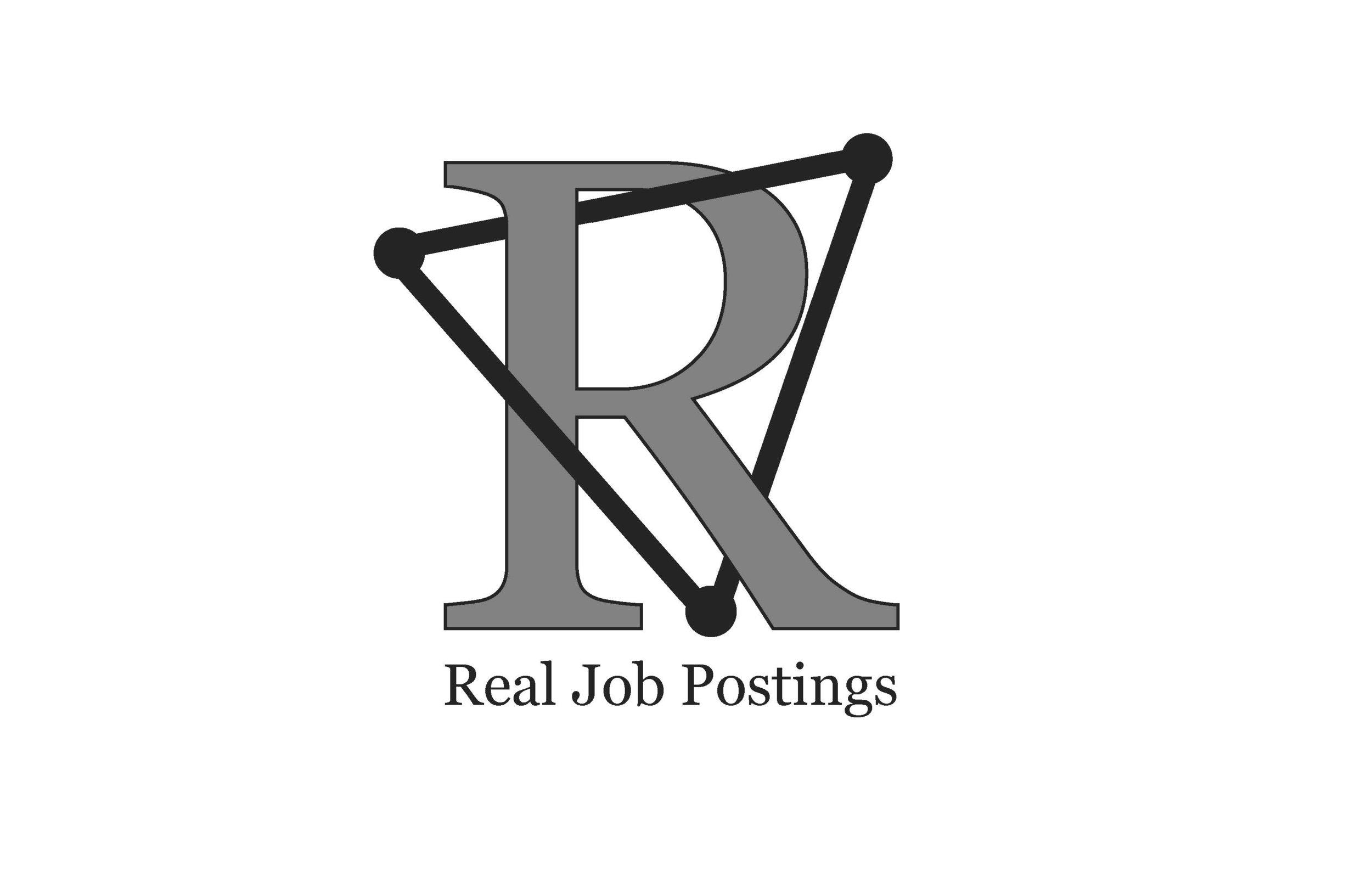Job Fair Pro - Promote Your Job Fair