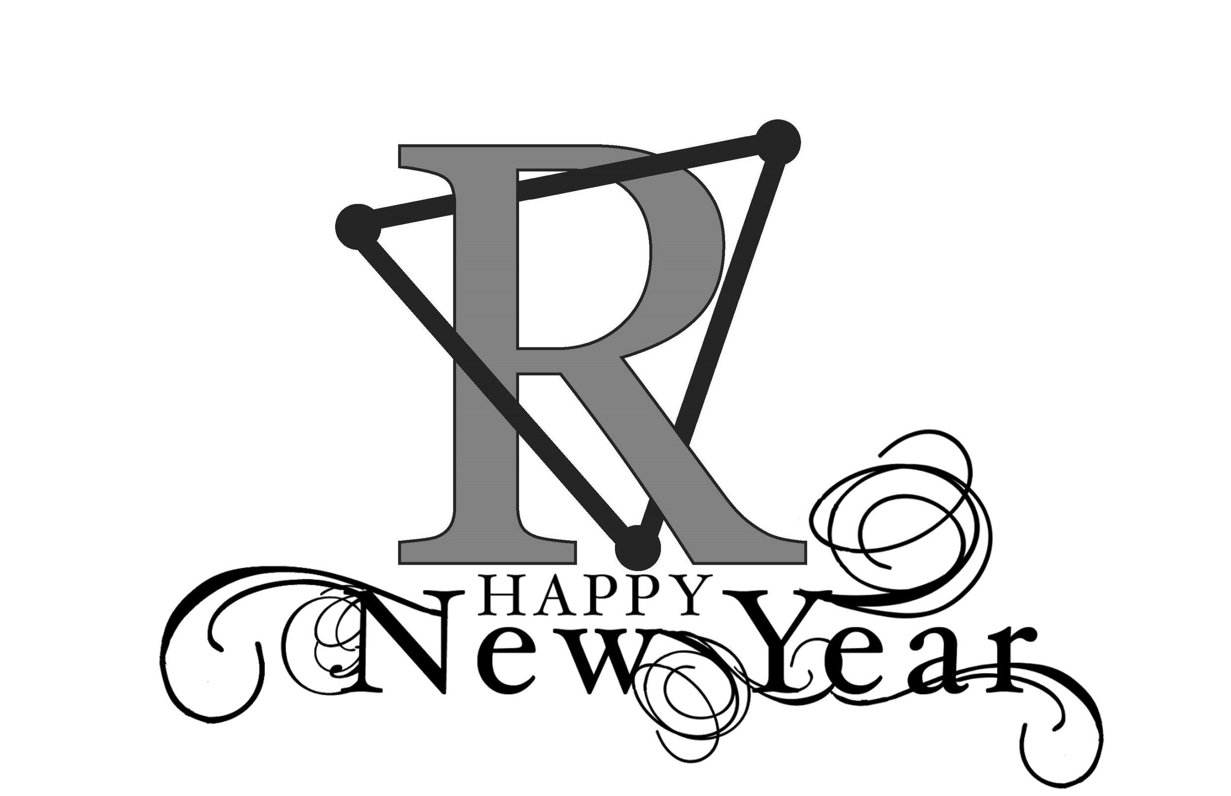 new year .jpg