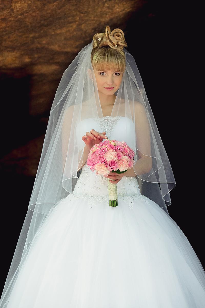 Hochzeit_18.jpg