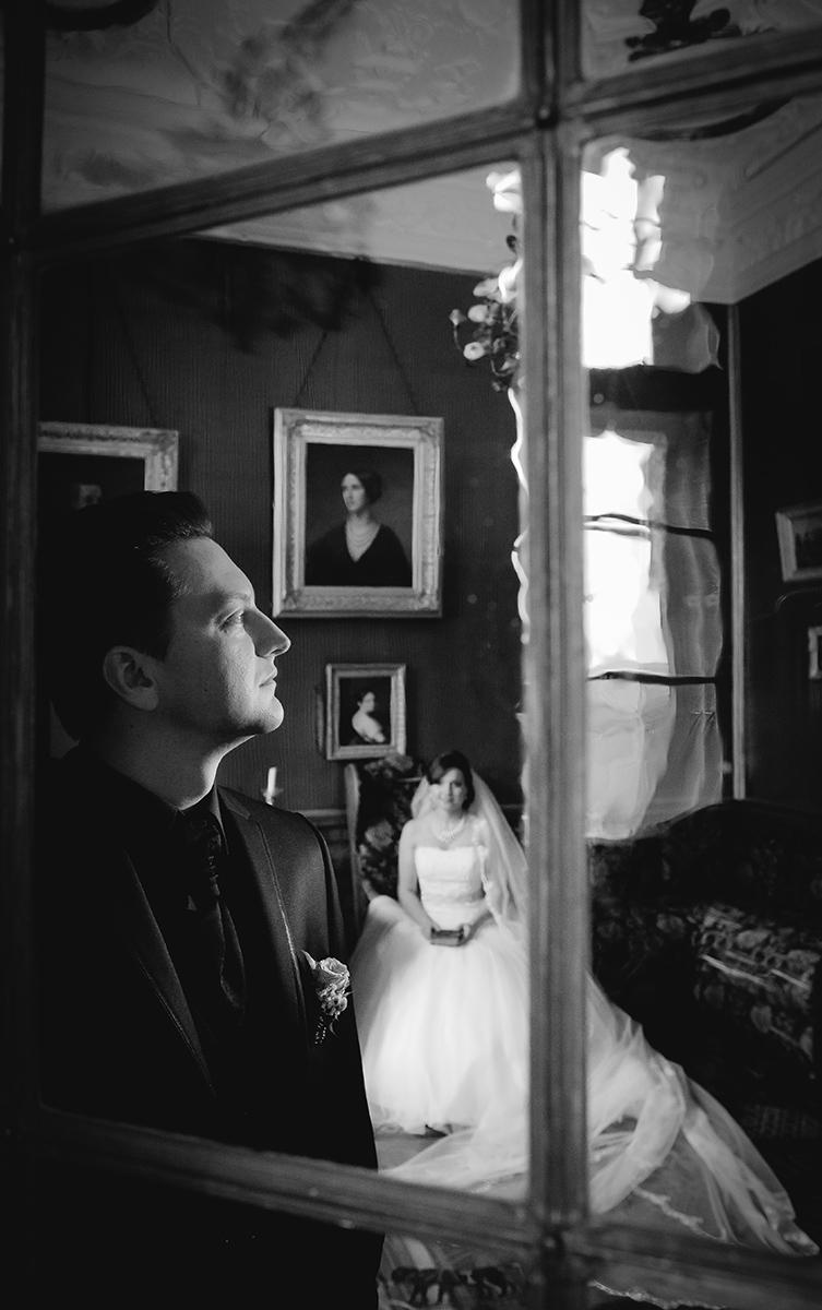 Hochzeit_26.jpg
