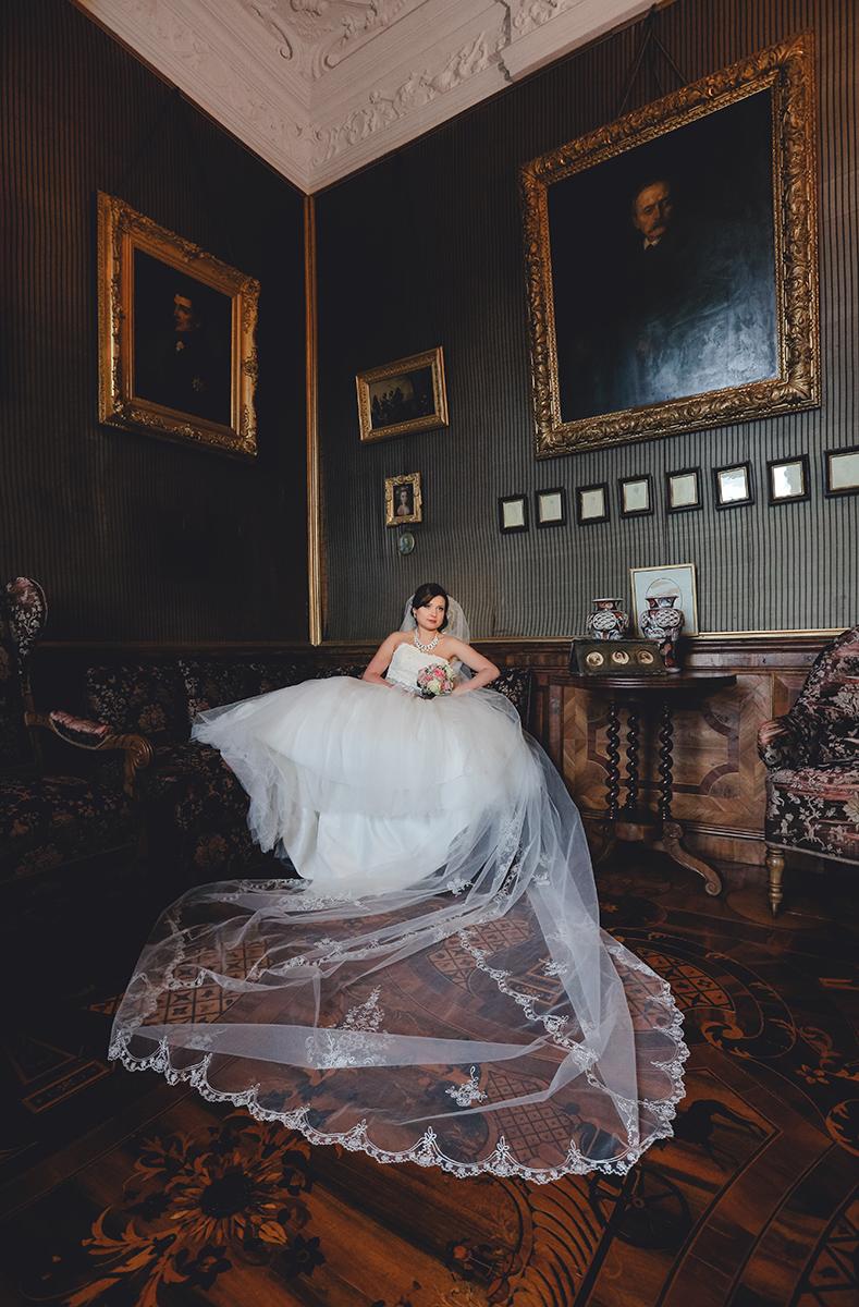 Hochzeit_29.jpg