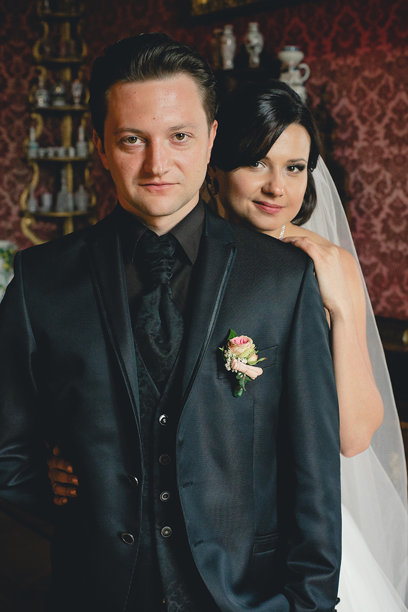 Hochzeit_32.jpg