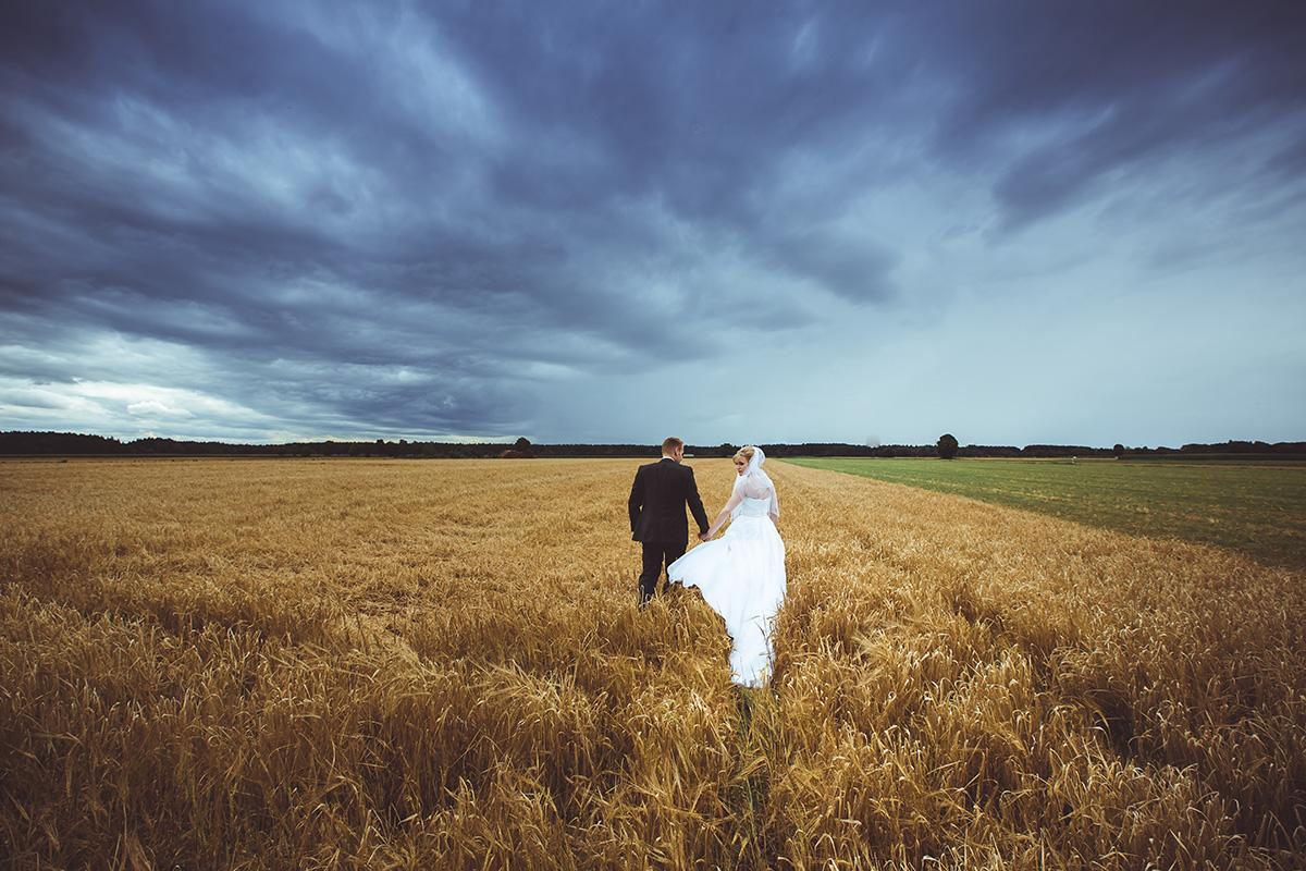 Hochzeit_36.jpg