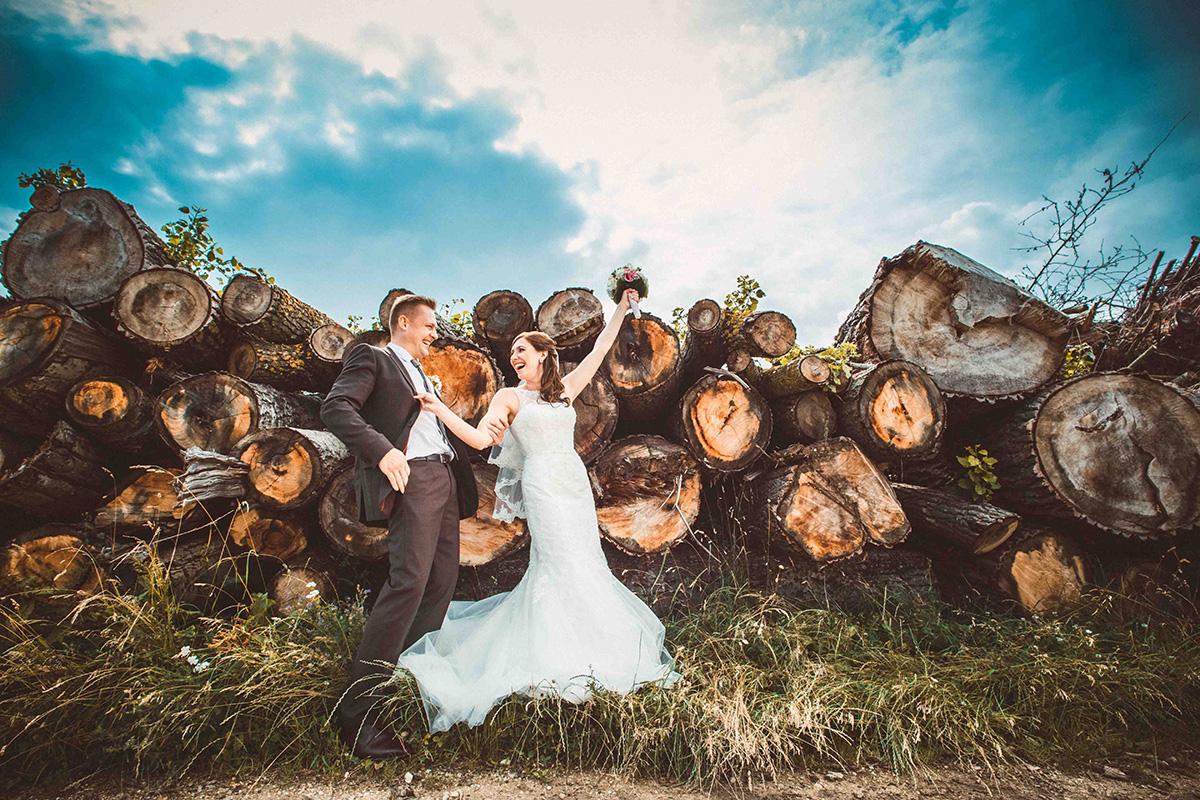 Hochzeit_38.jpg