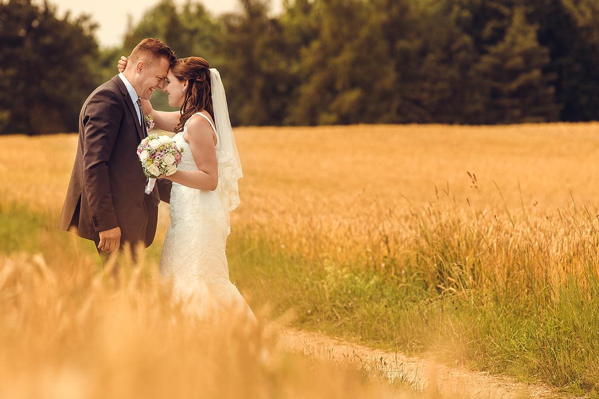 Hochzeit_40.jpg