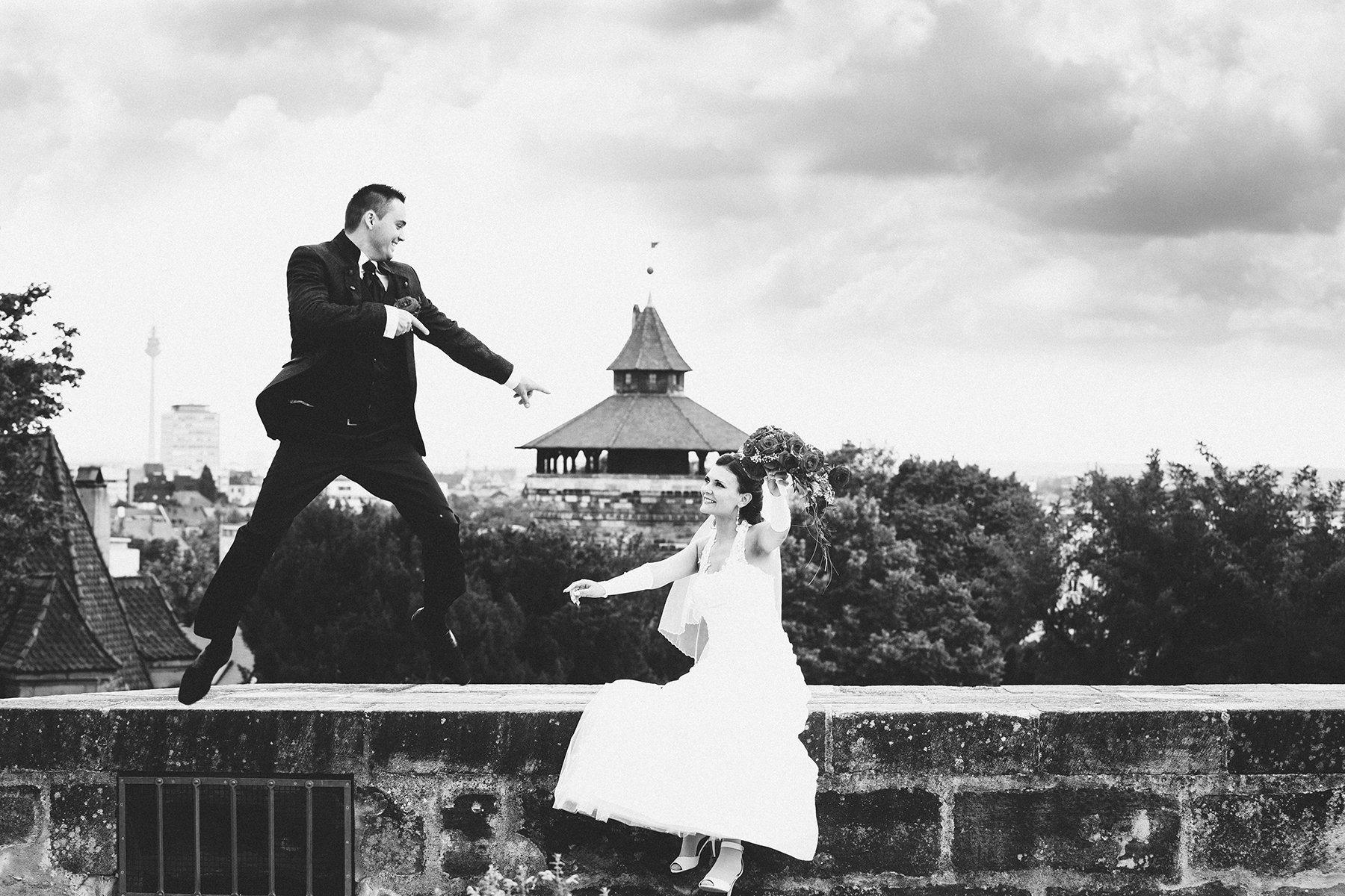 Hochzeit_50.jpg