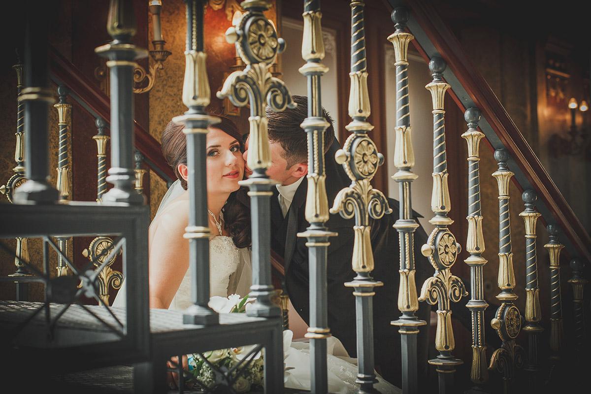 Hochzeit_53.jpg
