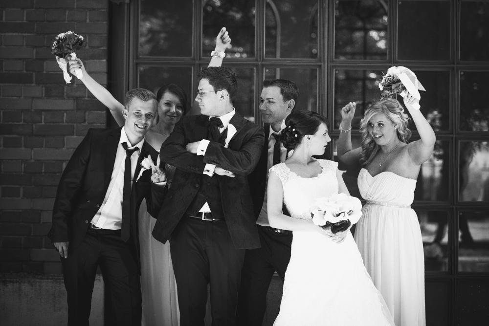 Hochzeit_57.jpg