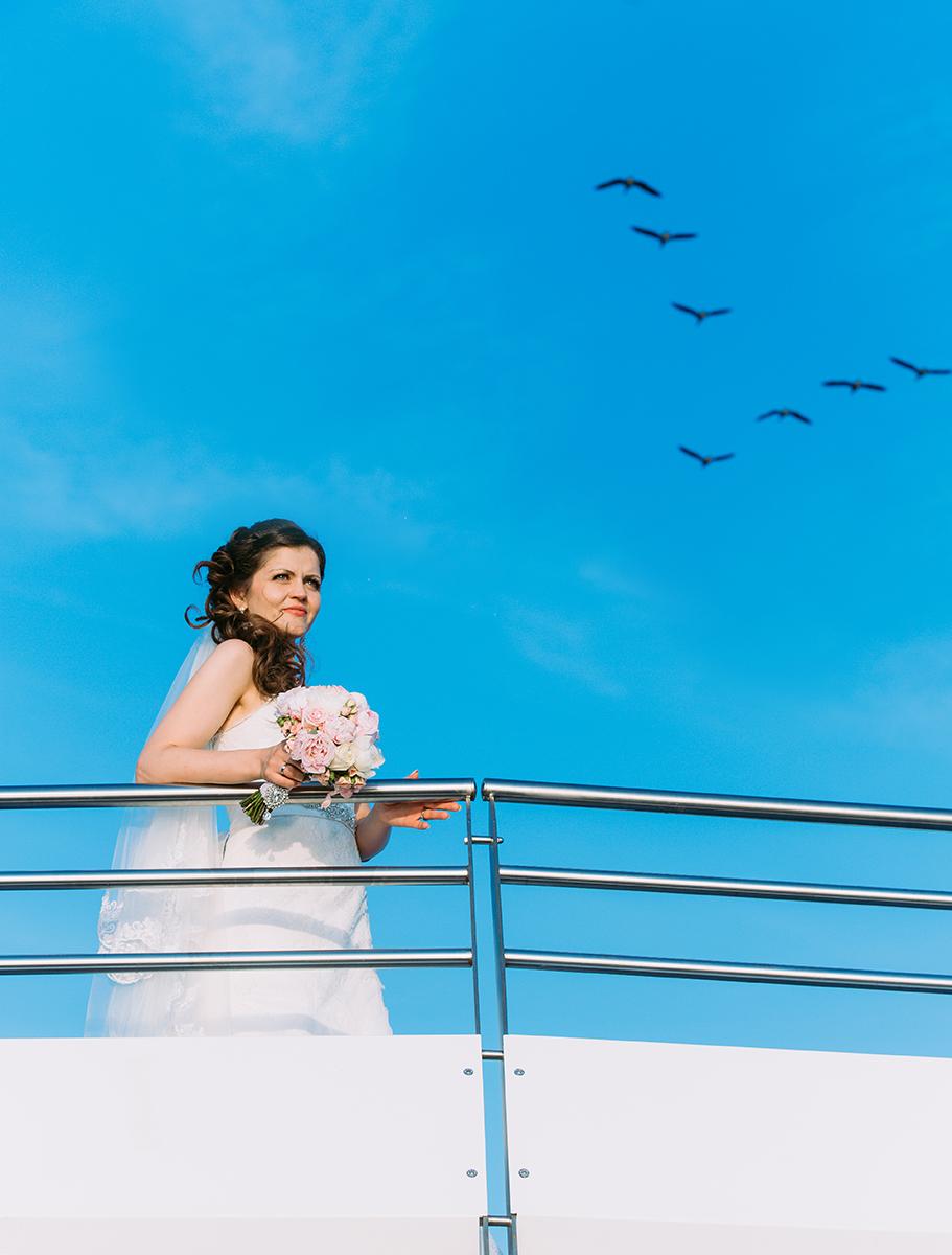 Hochzeit_80.jpg