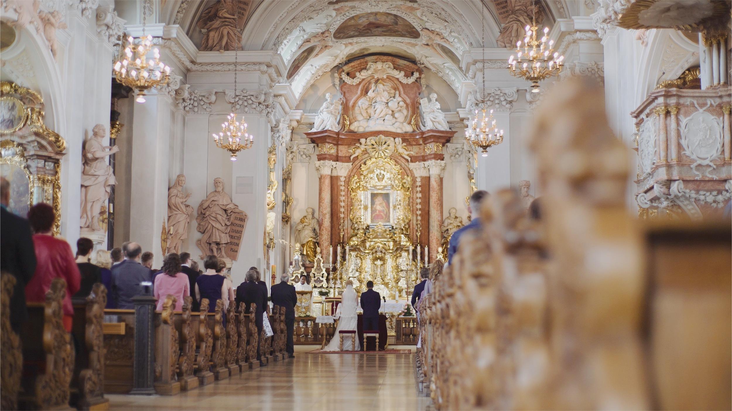 Kirche_23.jpg