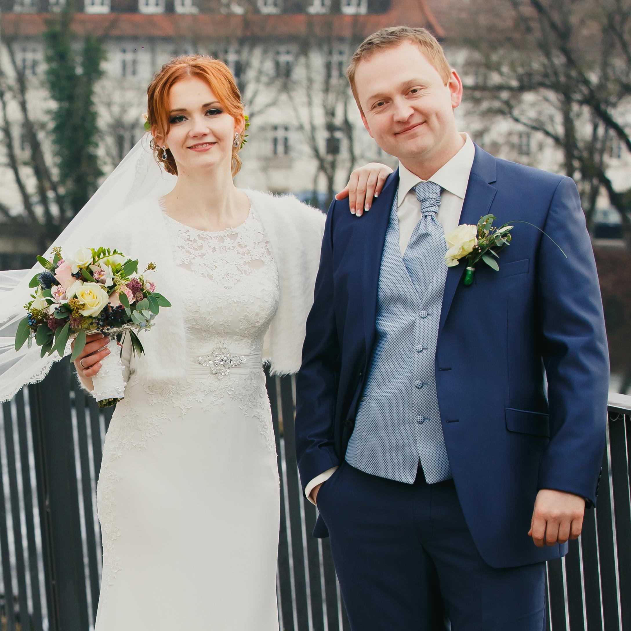 Professioneller Dj Fur Ihre Hochzeit Aus Wurzburg Andrej Koch Events