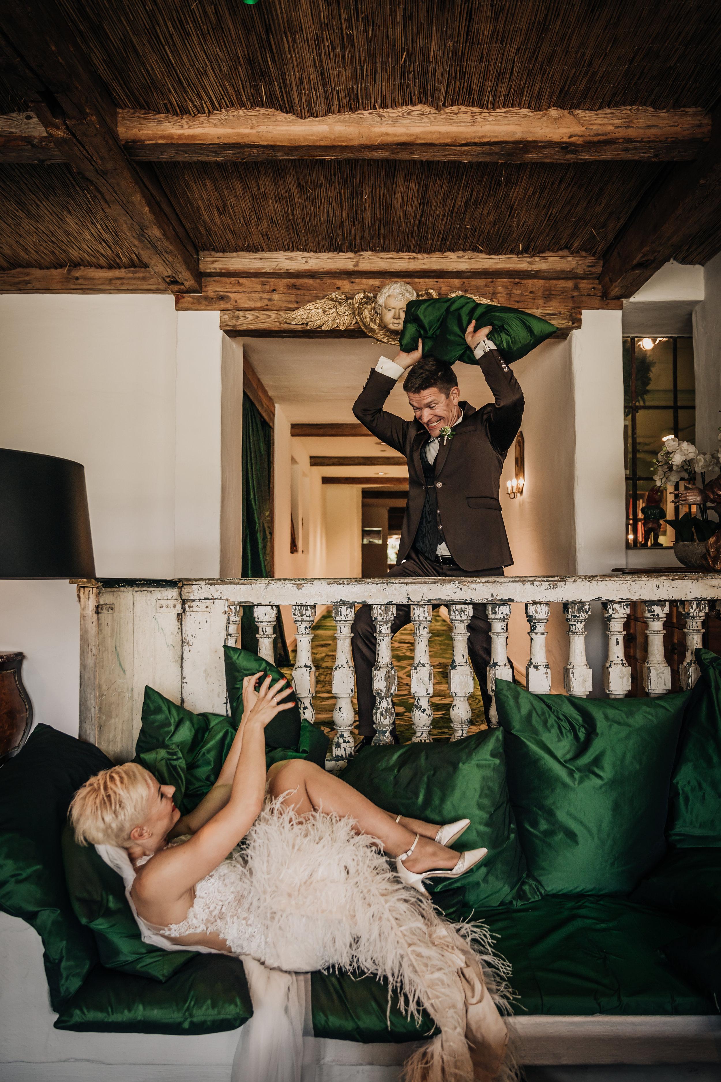 Viktoria&Jonas_ (229 von 334).jpg
