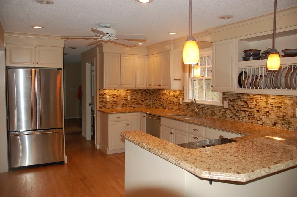 kitchen+043.jpg