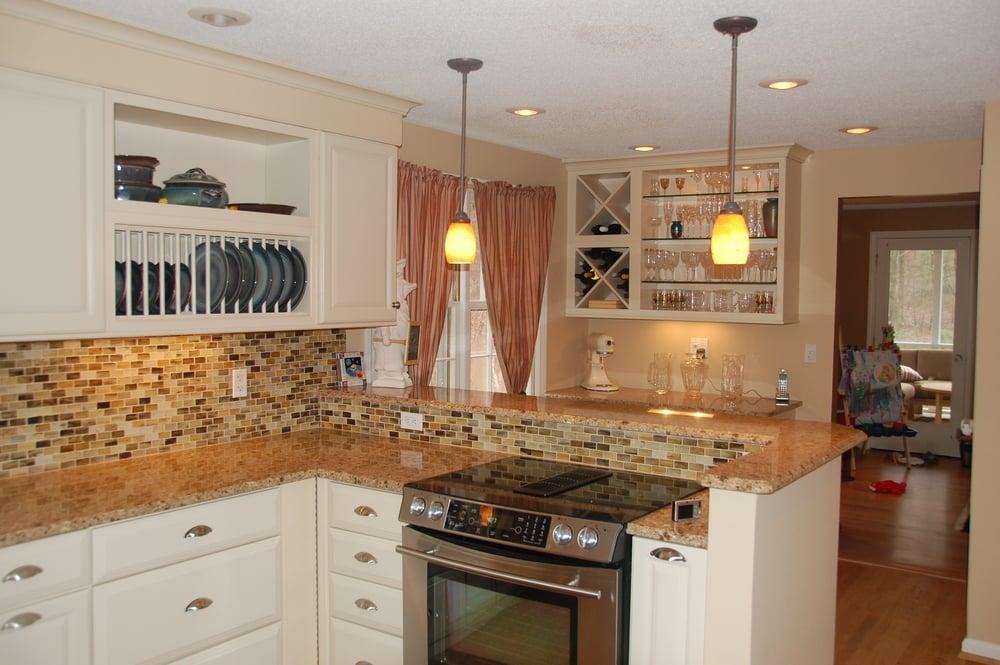 kitchen+031.jpg