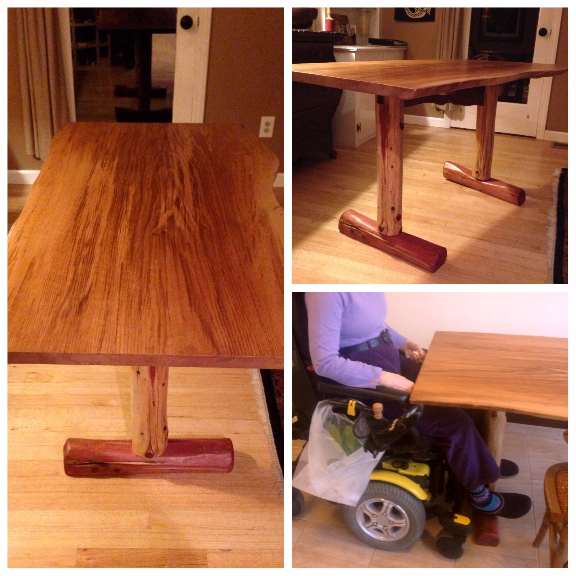 wheelchair table collage.jpg