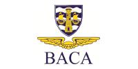 affiliations_baca_200.png