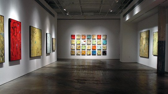 Fay Gold Gallery