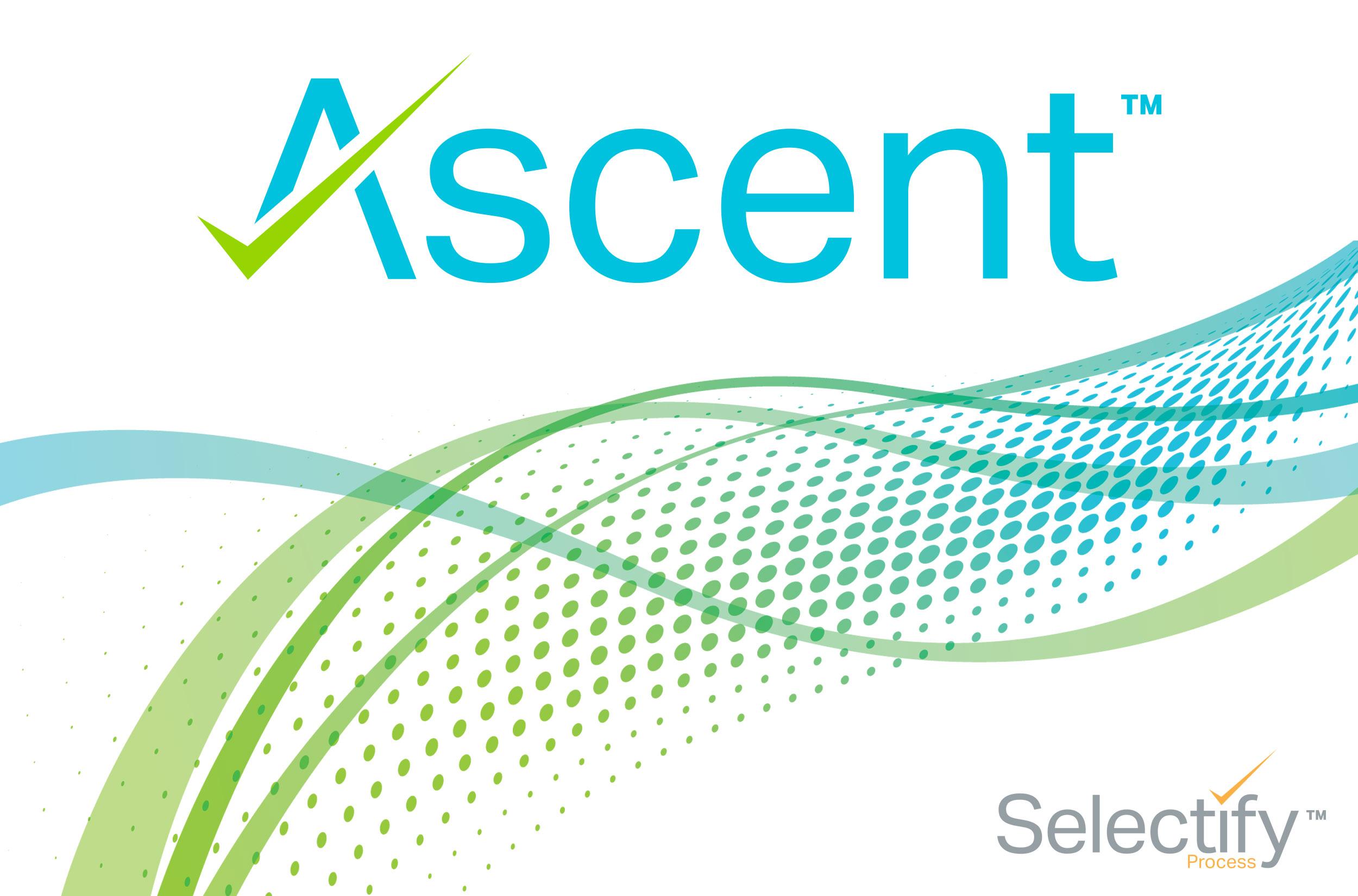Stimlabs Ascent Logo.jpg