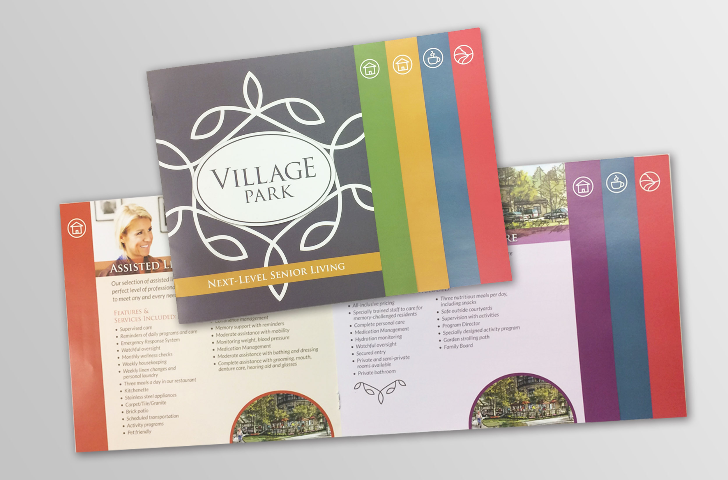 VP Brochure.jpg