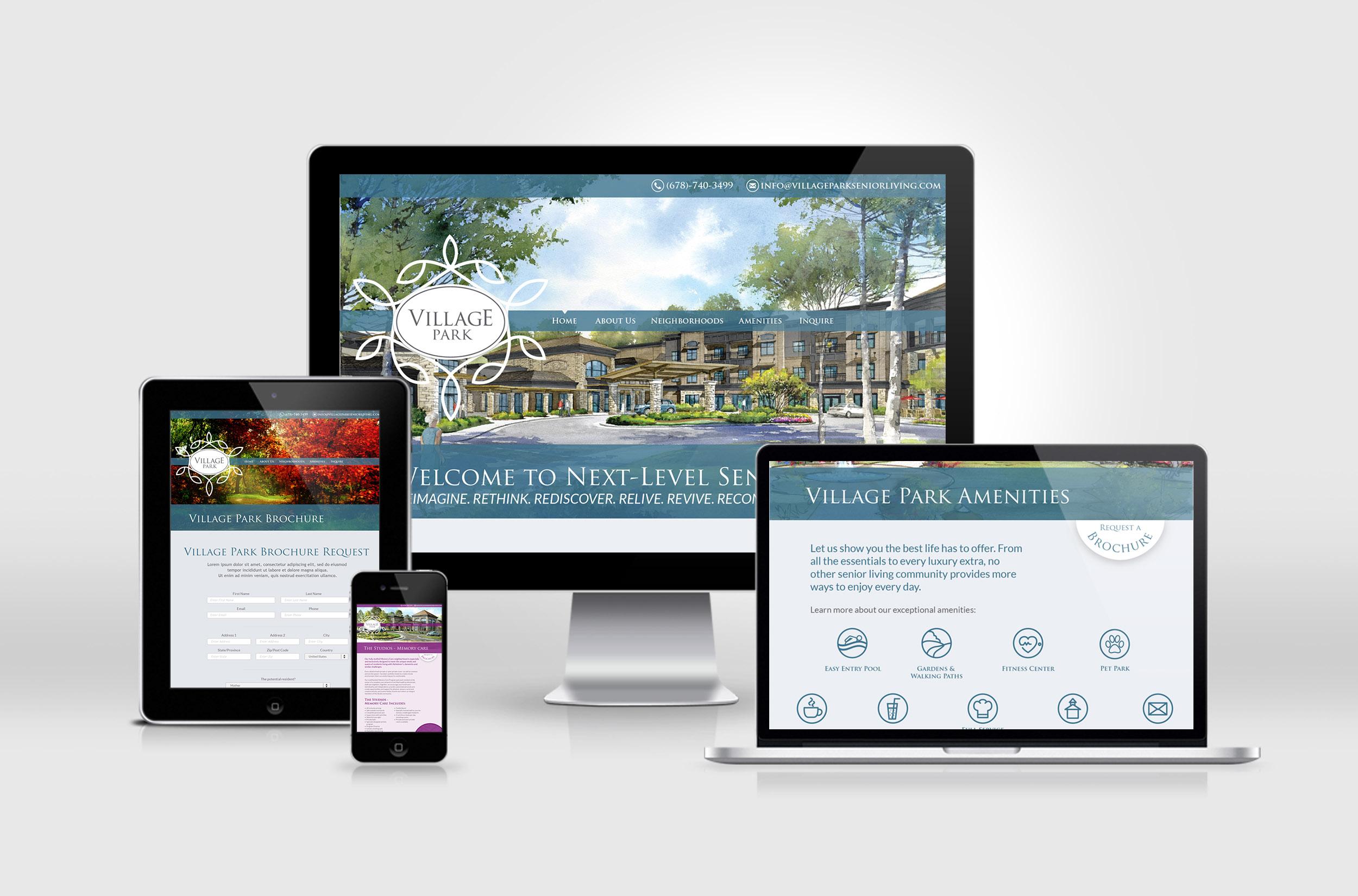 VP Website.jpg